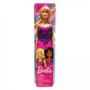 Muñeca Barbie dmm06