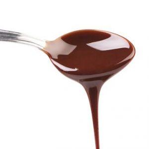 Chocolate Caliente c/azúcar 200gr