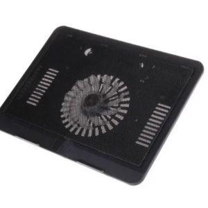 Ventilador Usb Fan Coolers Notebook N191